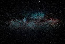 Noc spadających gwiazd coraz bliżej. Kiedy, gdzie i jak oglądać perseidy?