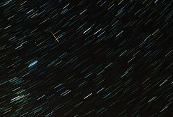 Noc spadających gwiazd 2020. Prosta rada, jak obserwować Perseidy
