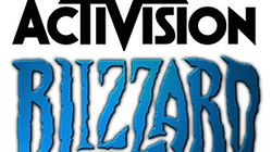 Activision Blizzard polega na trzech markach
