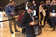 Intel wierzy w przyszłość z VR, z tej okazji mamy nowy konkurs #IEM2016