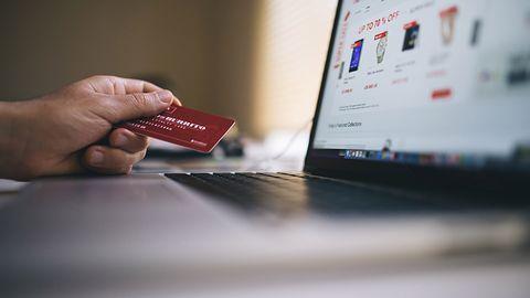Black Friday 2019: klienci są gotowi, serwery internetowych sklepów – niekoniecznie