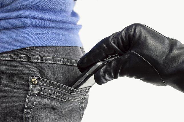 Jak namierzyć skradziony telefon? Instrukcja krok po kroku