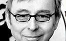 Sadowski: Propozycje PSL to wyborcza kiełbasa
