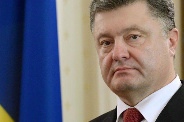 Ukraina liczy na jeszcze głębszą współpracę z Polską