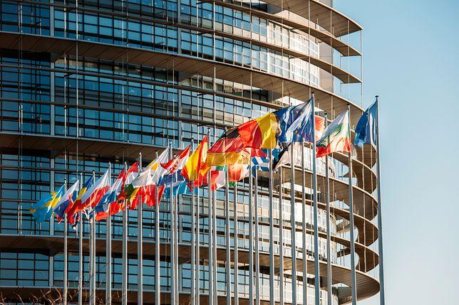 Wybory do Parlamentu Europejskiego 2019 już 26 maja. Na kogo zagłosują Katowice?