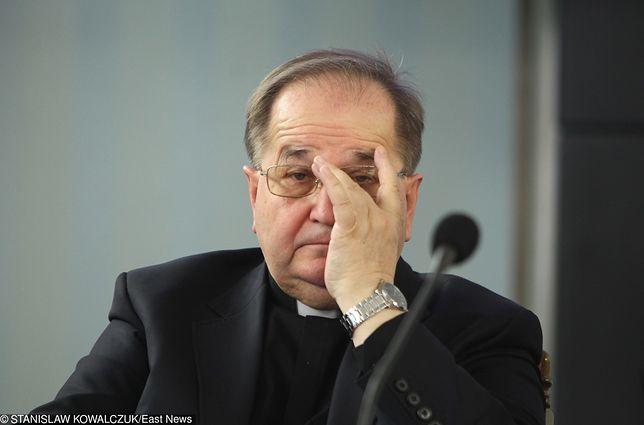 Według obserwatorów, partia związana z ojcem Tadeuszem Rydzykiem miała być kartą przetargową w rozmowach z PiS