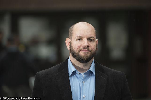 Niemcy. Stefan Jagsch (NPD) może nie objąć stanowiska sołtysa Waldsiedlung