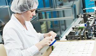Praca na nocną zmianę związana z ryzykiem raka jajnika