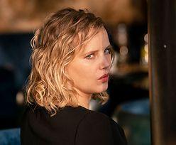 """""""The Eddy"""": Joanna Kulig w nowym serialu od Netflixa. Jest już zwiastun"""