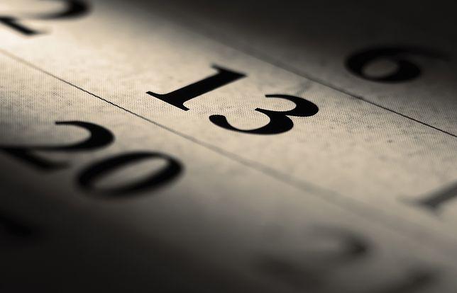 Dni wolne od pracy 2020 - kalendarz