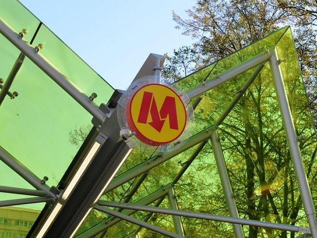 Otwarcie ofert na budowę metra przesunięte do końca lipca