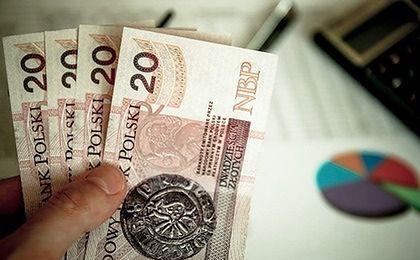 W kwestii finansów Polacy są lekkomyślni? Nie myślimy długoterminowo