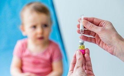 Rośnie zainteresowanie odpłatnymi szczepionkami