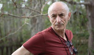 Philippe Rousselot z Nagrodą Camerimage za Całokształt Twórczości
