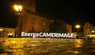EnergaCAMERIMAGE