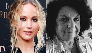 Jennifer Lawrence zagra dziewczynę z gangu. To nieprawdopodobna historia
