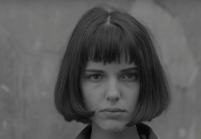 """Ja, Olga Hepnarova"""