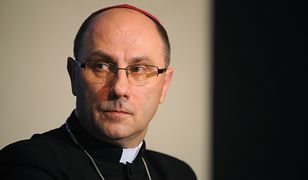 Prymas Polski Wojciech Polak: Zgłoszono 5 przypadków zatajania pedofilii przez biskupów