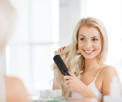 Czepek do mycia włosów: idealne rozwiązanie, gdy nie można tradycyjnie umyć włosów