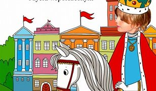 pedagogika. Dziecko w świecie literatury i życiu współczesnym. XXII tom serii Nauczyciele – Nauczycielom