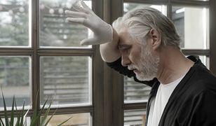 Polska komedia o koronawirusie robi furorę za granicą. Producentka mówi o serialu
