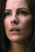 ''The Trials of Cate McCall'': Kate Beckinsale walczy w sądzie