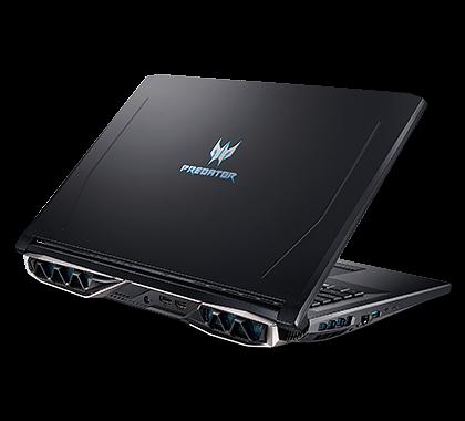 Black Friday 2019. Laptopy Acera nawet 3000 zł taniej