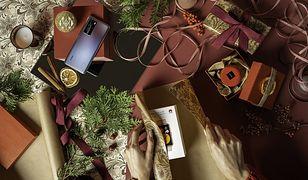 Smartfon i tablet pod choinkę? Zobacz gdzie kupić, żeby nie przepłacić