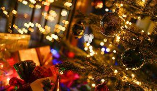 """Święta jak u Kevina. Boże Narodzenia """"inaczej"""" już były i zdaje się, że to nasza specjalność"""