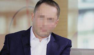 Kamil D. prowadził samochód pod wpływem alkoholu