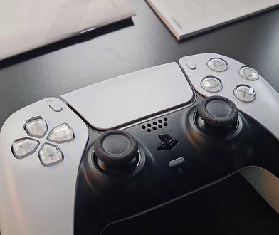 Sprzedaż PS5 przebija Xbox Series X w Hiszpanii. Różnica jest ogromna