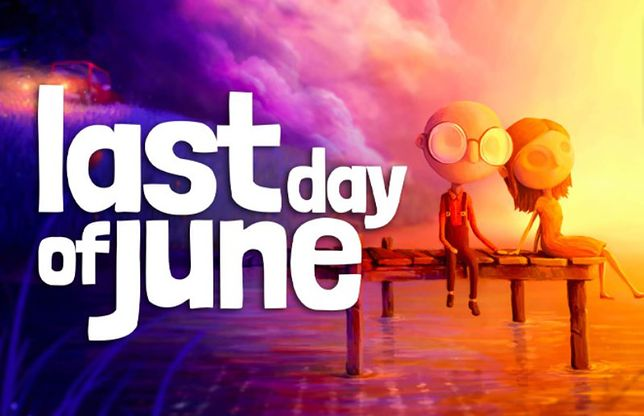 """Last Day of June"" za darmo na Epic Games Store"