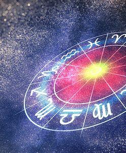 Horoskop dzienny na czwartek 22 listopada