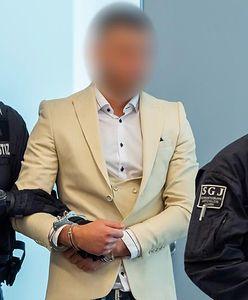 Nożownik z Chemnitz skazany. Napięta sytuacja w mieście