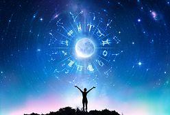 Horoskop dzienny na wtorek 20 listopada