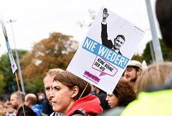 Niemcy: Młodzieżówka AfD pod obserwacją kontrwywiadu