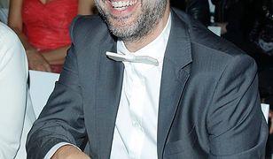 """""""Twoja Twarz Brzmi Znajomo"""": DJ Adamus przyznał się do problemów z alkoholem"""