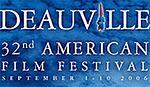32. Festiwal Filmu Amerykańskiego