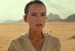 """""""Gwiezdne wojny: Skywalker. Odrodzenie"""". Denis Lawson powraca do sagi jako Wedge Antilles"""
