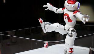 Niewielkie, zabawkowe roboty mają coraz więcej edukacyjnych funkcji