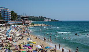"""Polacy na wakacjach w Bułgarii. """"Stereotypy nie biorą się znikąd"""""""