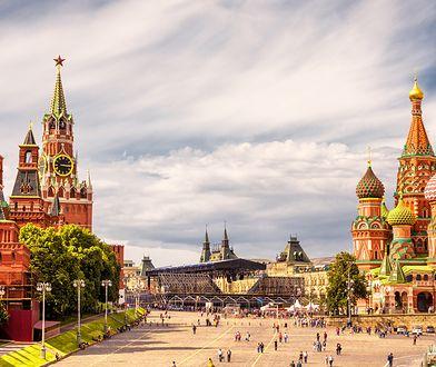 Rosja to stan umysłu. Kto ma mundur, ten ma władzę