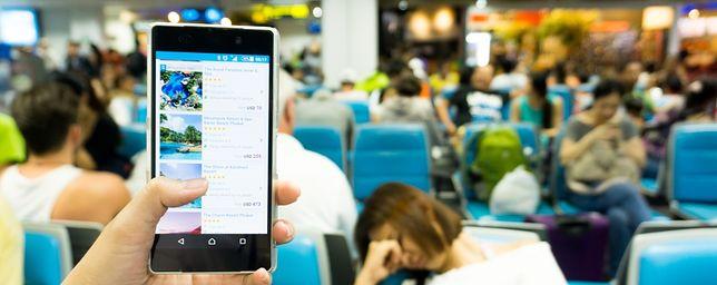 Planujesz podróż do Tokio? Bez tych 10 aplikacji nawet nie próbuj tam jechać