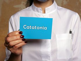 Katatonia – przyczyny, objawy, diagnostyka i leczenie