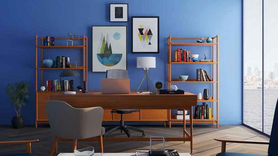 iDesigner, czyli zaprojektuj dom marzeń