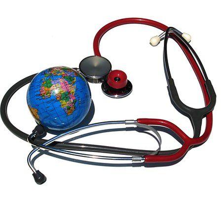 Bezpłatne badania pediatryczno-laryngologiczne