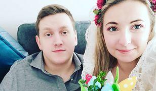 Ślub w okresie pandemii koronawirusa nie musi być formalny