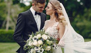 7 rzeczy, o których nie możesz zapomnieć planując ślub i wesele