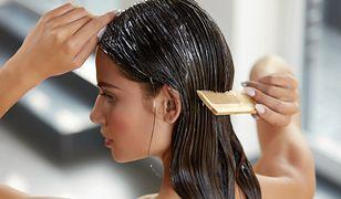 Regeneracja włosów jest prostsza niż myślisz.