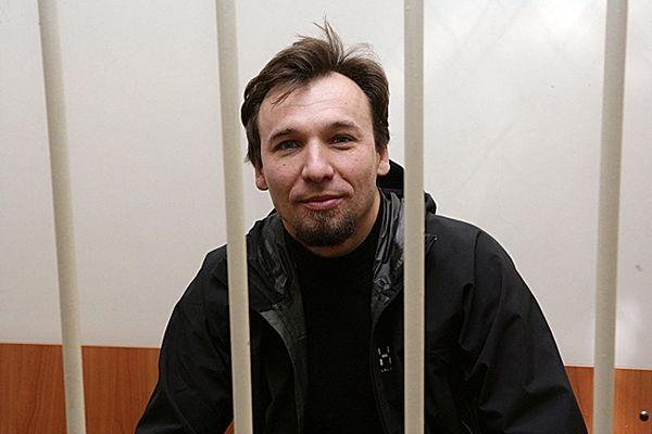 Tomasz Dziemianczuk